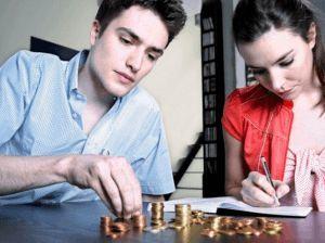 Среднедушевой семейный доход: понятие, особенности и пример расчета, доход в Москве и по регионам