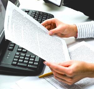 Алиментщиков-должников будут задерживать и доставлять в Федеральную службу судебных приставов