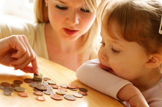 Пособия и выплаты на ребенка в Вологде в 2020 году: федеральные и региональные, размеры выплат, порядок и условия получения, необходимые документы