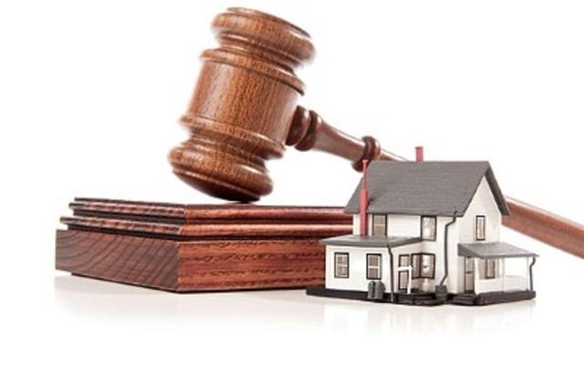Разработан новый законопроект поопределению порядка проведения капремонта отдельных систем МКД