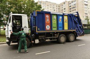Льготы на вывоз мусора: кто имеет и как получить, условия предоставления
