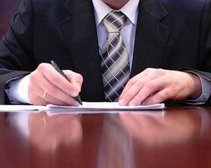Отпуск за свой счет по ТК РФ: условия и срок предоставления, правила и порядок оформления, необходимые документы