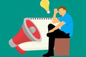 Борьба с шумными соседями: пошаговая инструкция, особенности и советы, законы