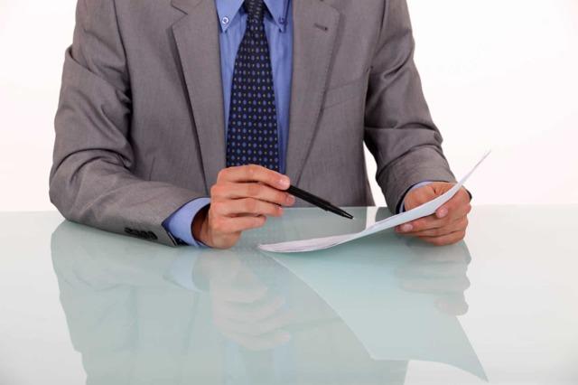 Сроки кассационной жалобы: подача и рассмотрение, особенности