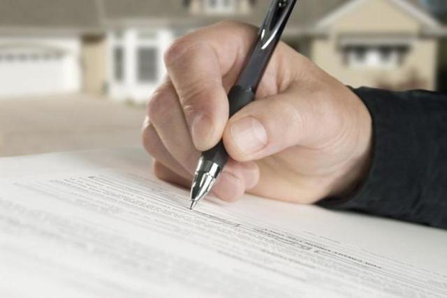 Отказ от страховки по кредиту: правила и порядок процедуры, рекомендации