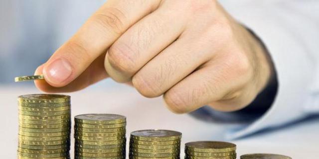 Приостановление и возобновление выплаты пенсии