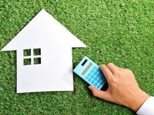 Социальная ипотека в 2020 году: что это, программы, льготы и субсидии, условия и особенности ипотеки с господдержкой