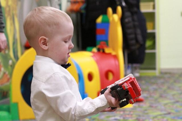 Оформление инвалидности ребенку: условия, особенности и порядок получения в 2020 году, необходимые документы