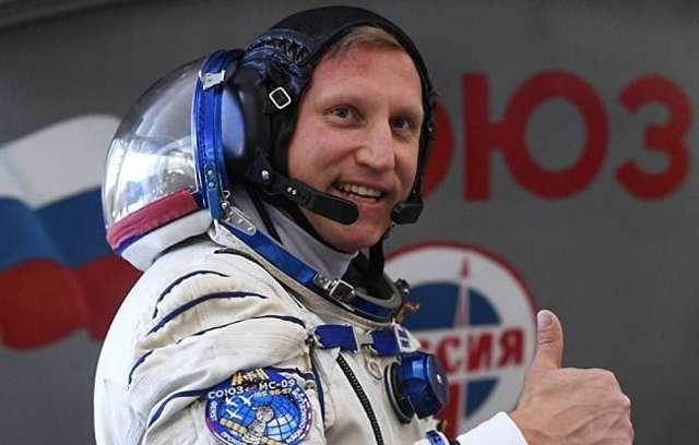 Пенсия космонавтам в России и членам их семей: размер в 2020 году, порядок и условия оформления и назначения, последние новости