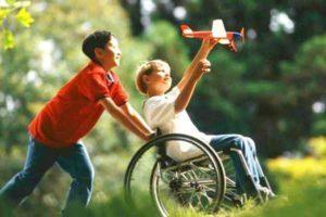 Жилье для детей-инвалидов: условия и порядок получения в 2020 году