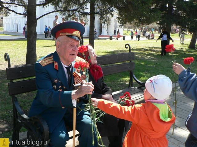 Компенсация за памятник ветерану ВОВ: как получить и кому положены, документы