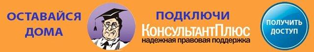 Отправляют ли в отпуск принудительно: можно или нет, нормы ТК РФ