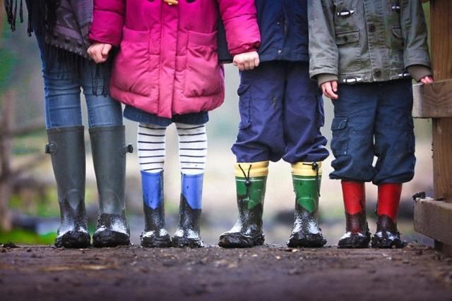 Компенсация за непредоставление детского сада в 2020 году: сумма, порядок и правила получения, законы