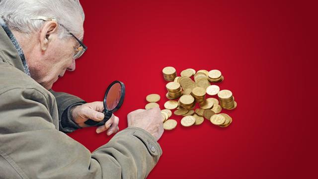 Социальная пенсия в России: последние новости и свежие изменения в 2020 году, индексация, законопроекты