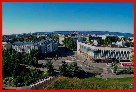 Социальная помощь в Петрозаводске в 2020 году: льготы, пособия и другие меры соцподдержки для жителей Республике Карелия, государственные программы и законы