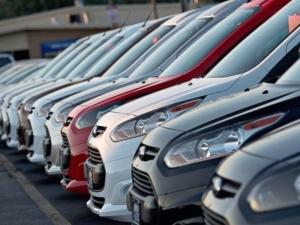 Льготный автокредит с господдержкой: список автомобилей, программы и условия государственного субсидирования