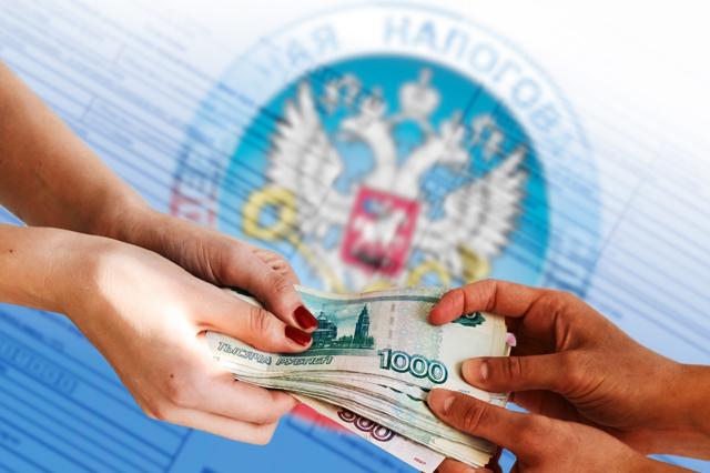 Льготы и привилегии почетным и заслуженным учителям Российской Федерации в 2020 году