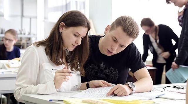 Стипендия аспирантов в 2020 году: размер выплат, правила и особенности назначения, условия получения