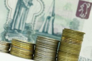 Способы начисления алиментных обязательств: в долях от заработка, твердой сумме или имуществом