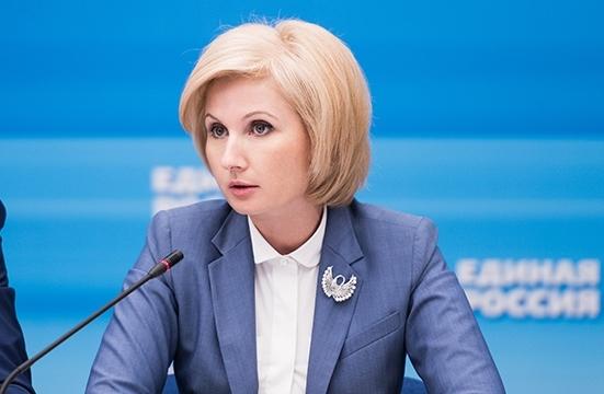 Фракция «Единая Россия» хочет разрешить опекаемым жить отдельно с 14 лет