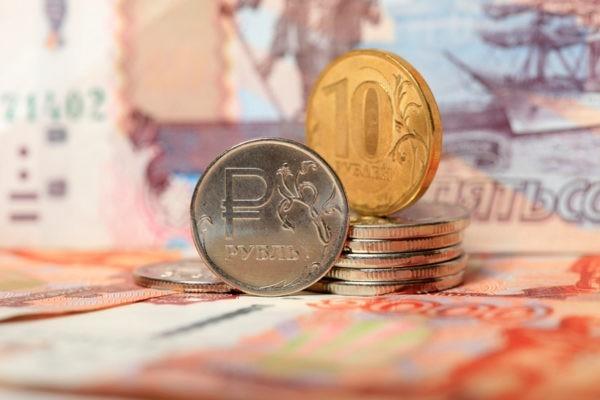С 1 января регионы обеспечат выполнение указов по повышению зарплаты бюджетникам