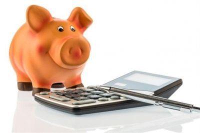 Когда можно неплатить закапремонт: очередные изменения вЖКРФ