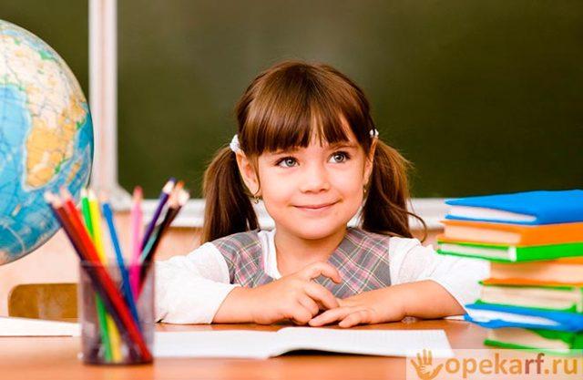 Права детей в России согласно Семейному кодексу: права и законы несовершеннолетнего ребенка в семье