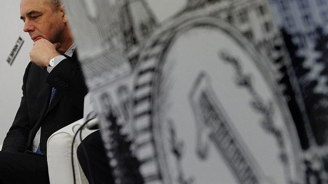 Планируется масштабное обсуждение предстоящей пенсионной реформы