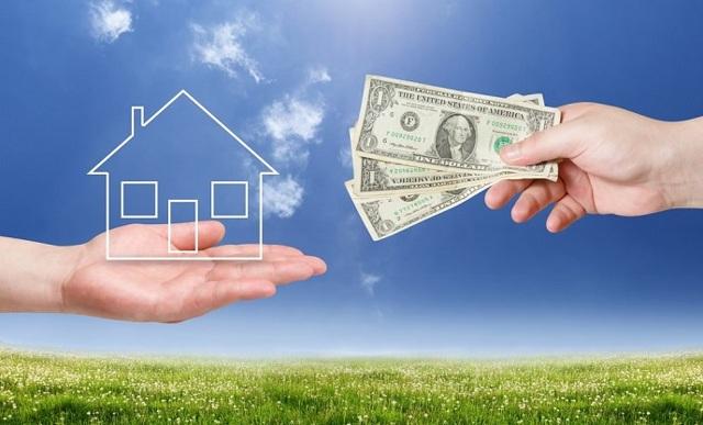 Обременение на квартиру по материнскому капиталу: что это, особенности и как снять