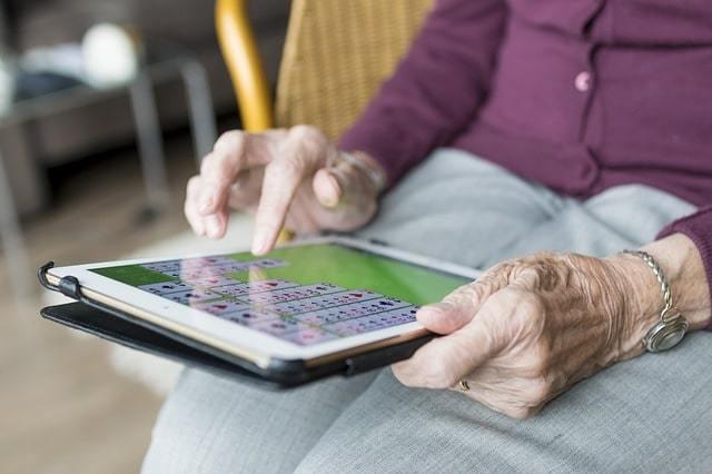 Граждане предпенсионного возраста: льготы и права после пенсионной реформы, привилегии и помощь государства, законы и последние новости