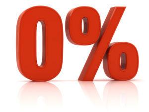 Беспроцентная ипотека в 2020 году: молодым семьям, пенсионерам, многодетным, матерям-одиночкам