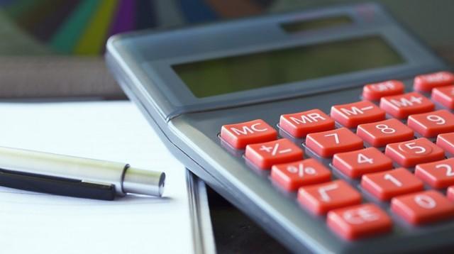 Новые тарифы ОСАГО: изменения, таблица, расчеты