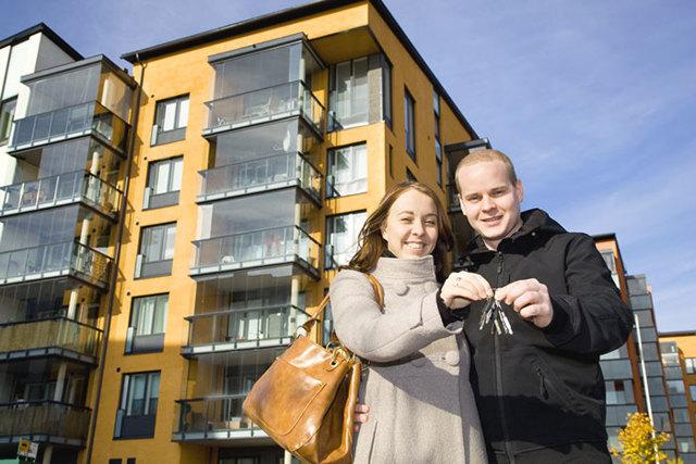 Ипотека на вторичное жилье: как и где взять, банки и ставки, проценты