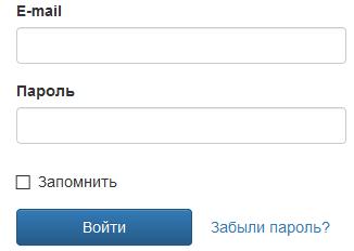 Пенсионные взносы в государственной управляющей компании Внешэкономбанк