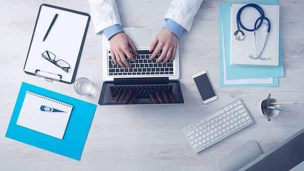 Минздрав разъяснил новый порядок детских медицинских профосмотров