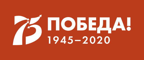 Госпрограмма «Доступная среда» продлевается до 2025 г.