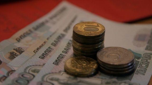Правительственные эксперты разработали сценарии повышения пенсионного возраста