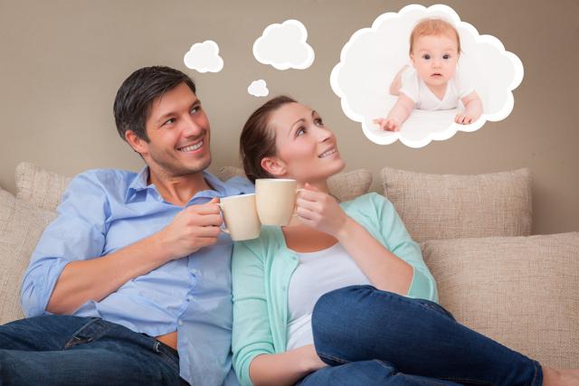 Документы для усыновления ребенка: полный перечень в 2020 году