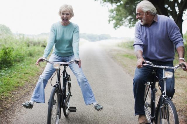 Страховая и накопительная пенсии: разница и замена, что лучше и что выбрать, законы и новости