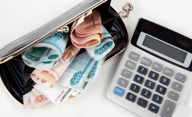 Компенсация при пожаре дома в 2020 году: льготы, материальная помощь, расчет и размер выплат, необходимые документы