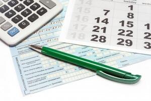 Продление отпуска: образец заявления, законы, как оформить