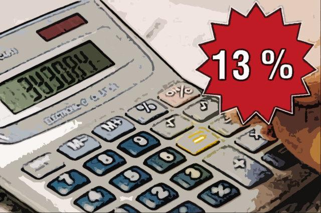 Налоговый вычет по ипотеке в 2020 году: правила, порядок и особенности получения, необходимые документ