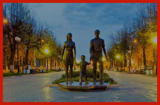 Пособия и выплаты на ребенка в Республике Марий Эл в 2020 году: федеральные и региональные, размеры выплат, порядок и условия получения, необходимые документы
