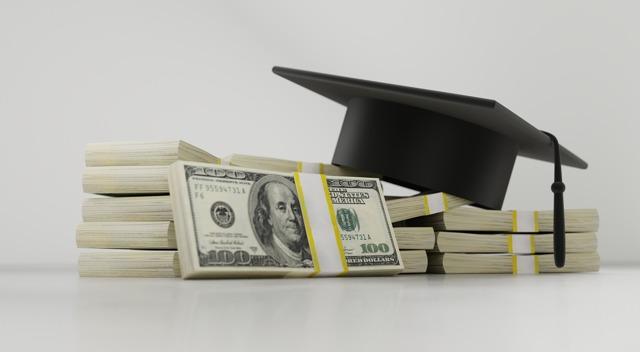 Губернаторская стипендия: размер по регионам в 2020 году, условия и порядок получения, необходимые документы