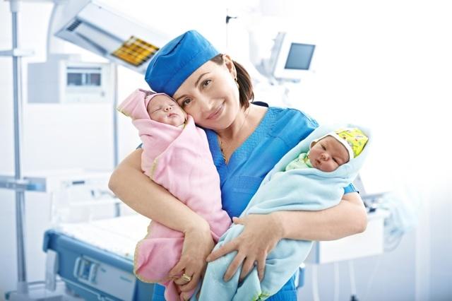 Выбор роддома по родовому сертификату: особенности выбора в 2020 году, законы и права рожениц