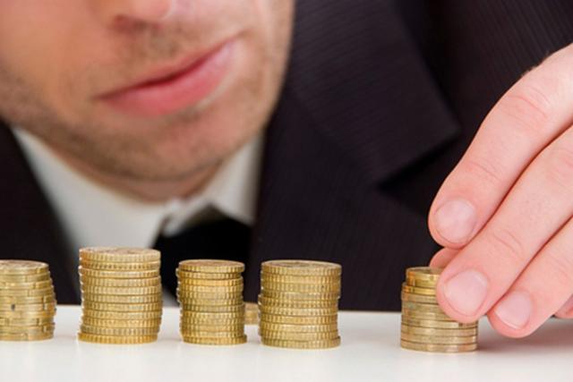 Компенсационные выплаты Росгосстраха: сроки и размеры, основания