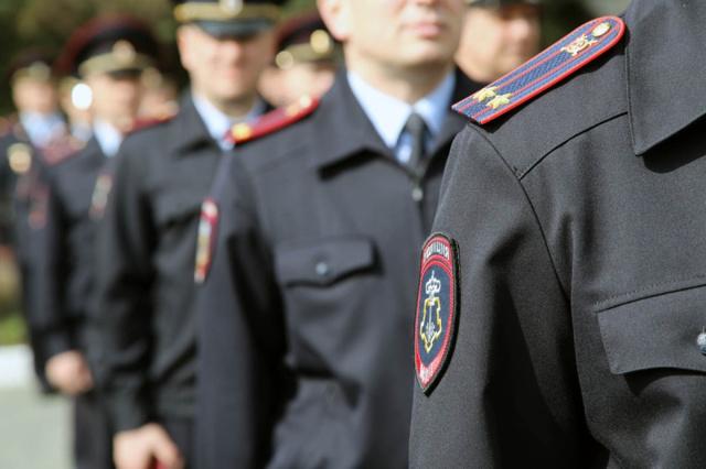 Социальные гарантии сотрудников МВД: перечень и виды, законы и приказы