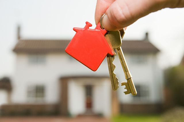 Можно ли выкупить долю в квартире за материнский капитал: нюансы и правила сделки
