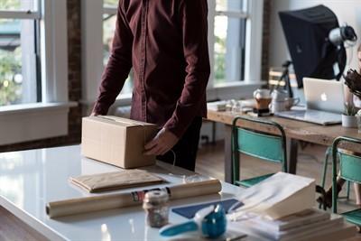 Незаконное увольнение: признаки и последствия, права и действия сотрудника, компенсации и восстановление